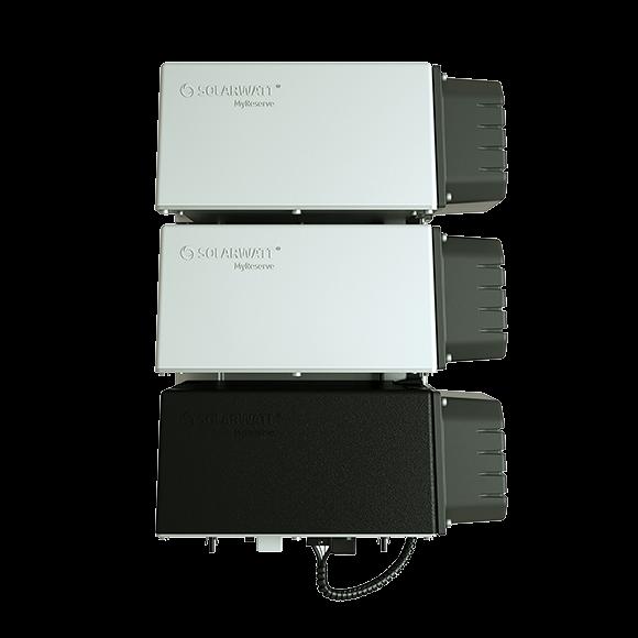Solarwatt MyReserve Stromspeicher